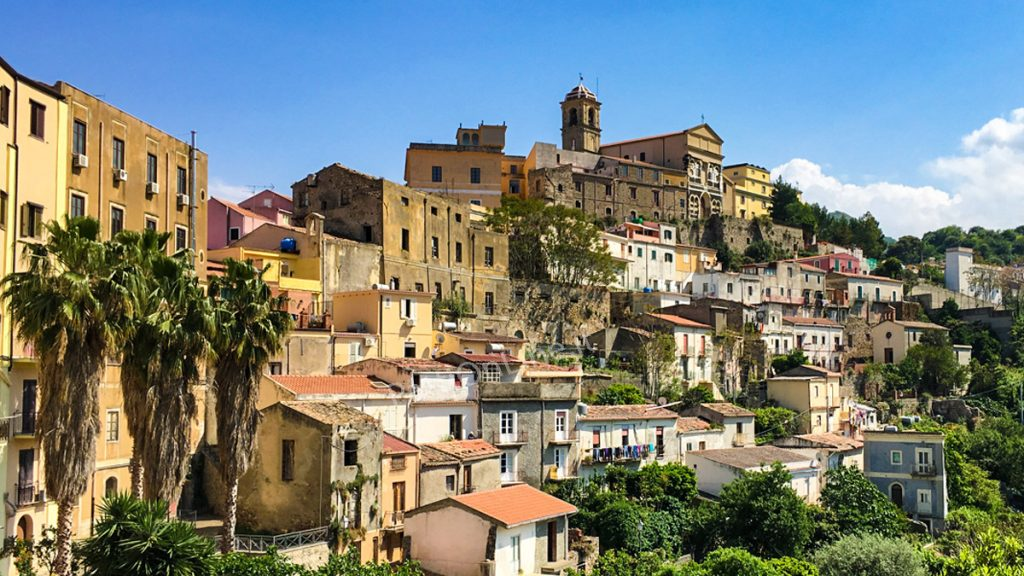 bed-and-breakfast-sicania-patti